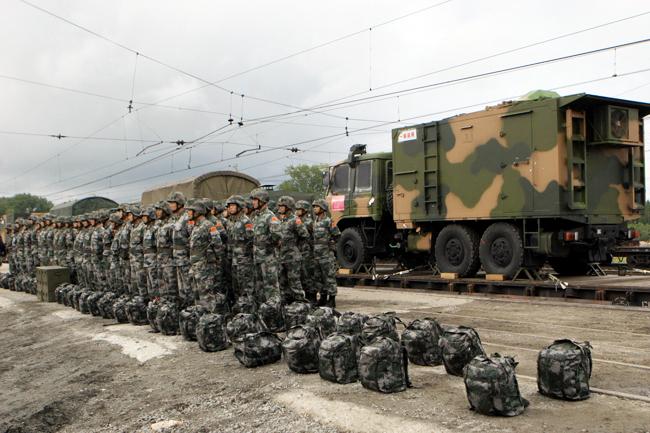 Mehanizam zajedničke odbrane do 2018. godine