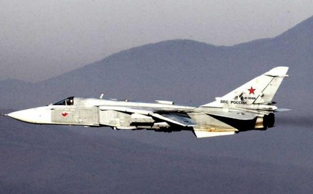 Zašto su ruski avioni tako nadmoćni