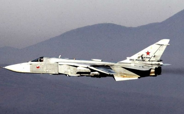Photo of Zašto su ruski avioni tako nadmoćni