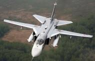 Rusija pravi lovce šeste generacije