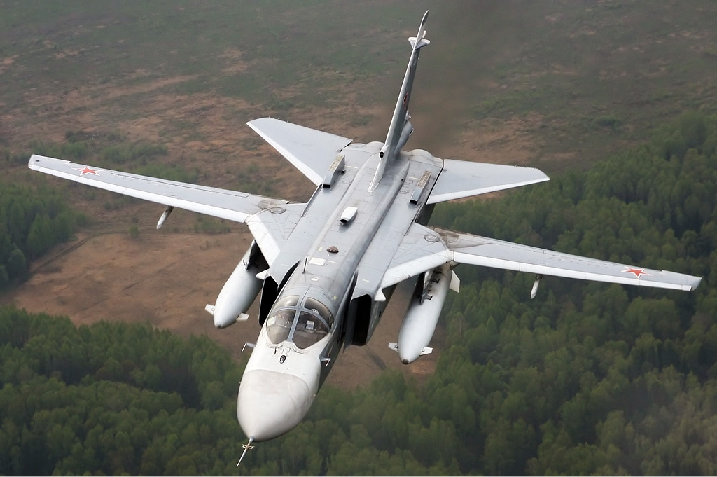 Drugog pilota pronašla sirijska vojska