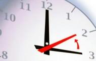 Evropa uskoro ukida pomjeranje kazaljki radi promjene računanja vremena