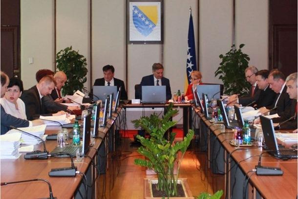 Pet miliona evra mladima u RS za kupovinu stanova pod povoljnijim uslovima