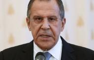 Lavrov dobrodošao i u Sarajevu i u Banjaluci