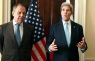 Sastanak Moskve i Vašingtona zbog situacije u Siriji