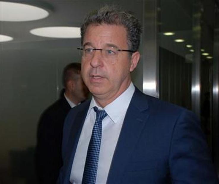 Photo of Bramerc: Opravdan razlog za kritiku rada Tužilaštva BiH