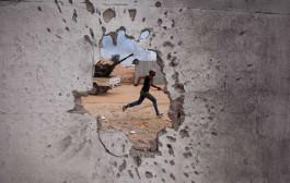 Najmanje 70 djece roditelji iz BiH odveli na ratište u Siriju