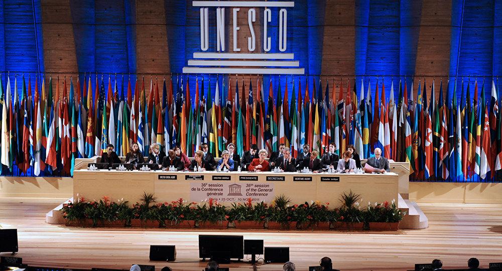 Izvršni savjet Uneska podržao prijem Kosova u tu organizaciju
