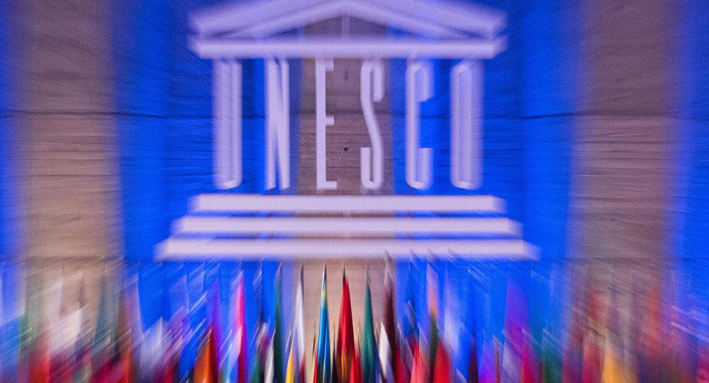 Izvršni savjet Uneska odlučuje o zahtjevu za prijem Kosova
