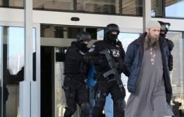 Prva presuda Suda BiH borcima ISIL-a: Četvorici optuženih 7 godina zatvora