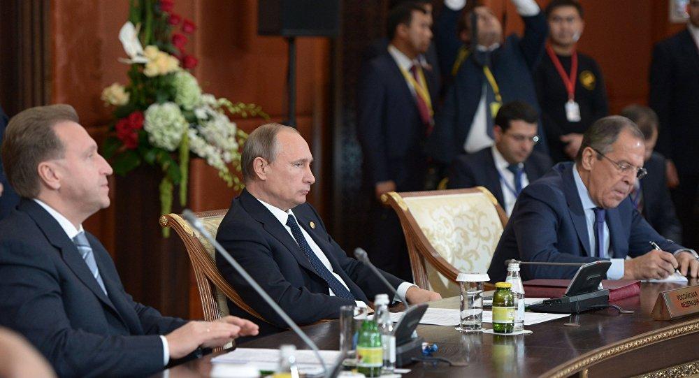 Photo of Muslimanske države stale uz Putina