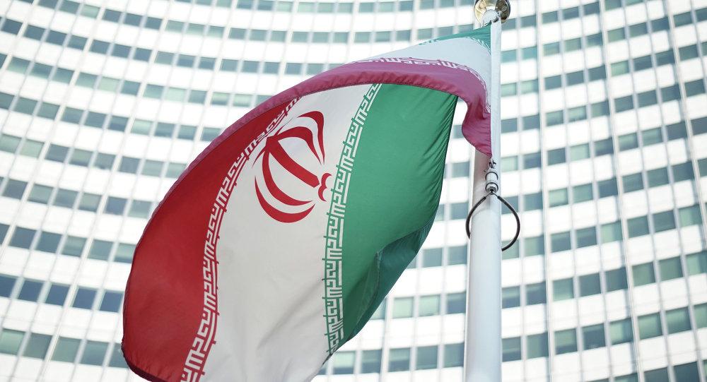 Novak: Moskva i Teheran mogu osnovati banku za zajedničke projekte