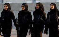 Sve više žena u redovima bombaša - samoubica