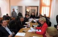 Vlada Srpske podržava razvojnu konferenciju
