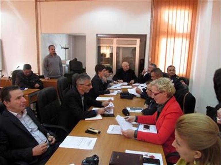 Photo of Vlada Srpske podržava razvojnu konferenciju