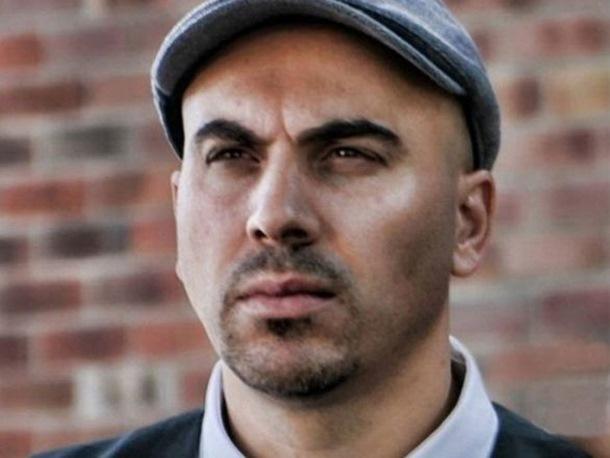 Photo of Mafijaški nasljednik objavio rat Islamskoj državi