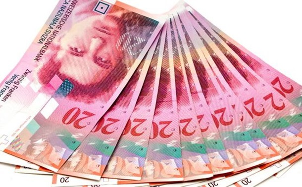 23 korisnika kredita u švajcarskim francima u BiH počinila samoubistvo