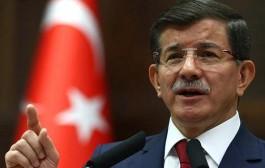 Davutoglu: Odbranićemo Alepo i vratiti istorijski dug