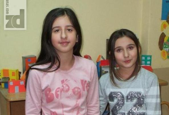 Photo of Festival dječijih jednominutnih filmova: Una i Anja najbolje glumice (video)