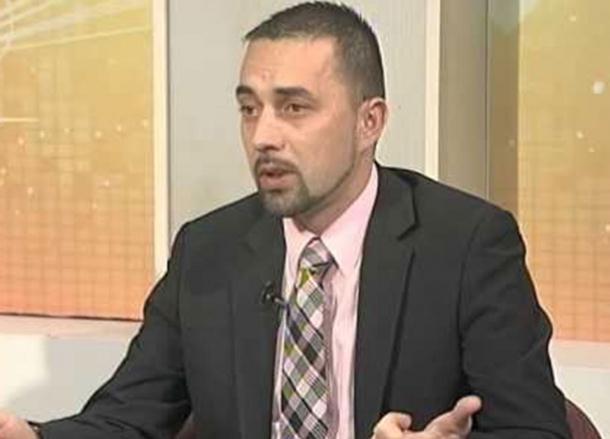 Zamjenik ministra odbrane BiH pušten na slobodu