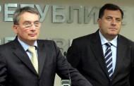 Bosić poručio Dodiku da ne odustaje od referenduma