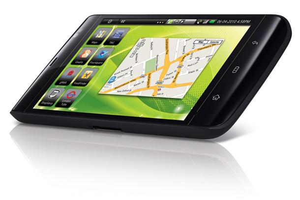 Photo of Android telefoni koje ne treba kupiti, najgori Android telefoni