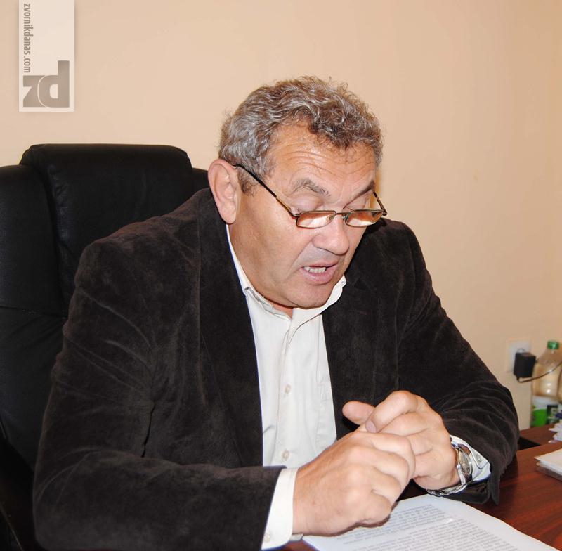 Photo of Iz Zvornika puna podrška partijarhu Irineju da miri političke partije