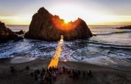 Šta je to Dronstagram: Pogledajte ljepotu svijeta na fotografijama iz perspektive ptice (foto)