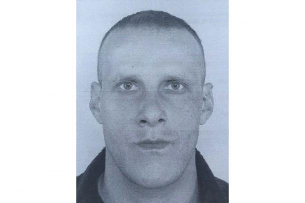 Zbog napada na policiju u Zavidovićima, pod istragom obližnja vehabijska uporišta