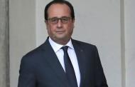 Oland najavio veliku koaliciju protiv Islamske države