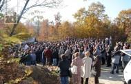 Obilježene 23 godine od ubistva 126 srpskih boraca