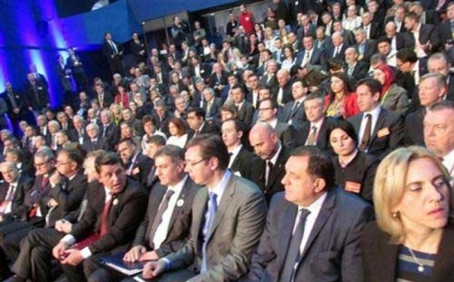 Photo of Dodik: U naredne dvije godine tri miliona KM za opštinu Srebrenica