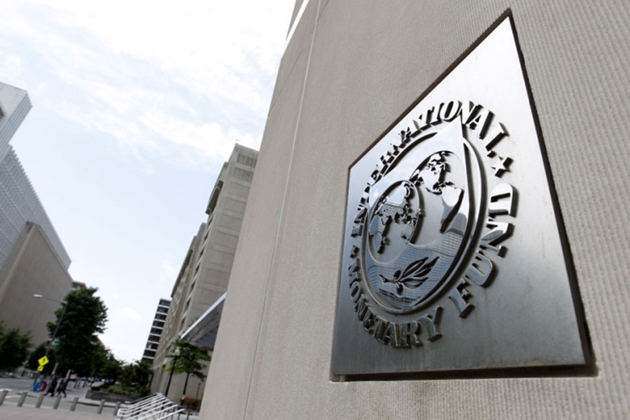 BiH odobren kredit od 1,07 milijardi KM