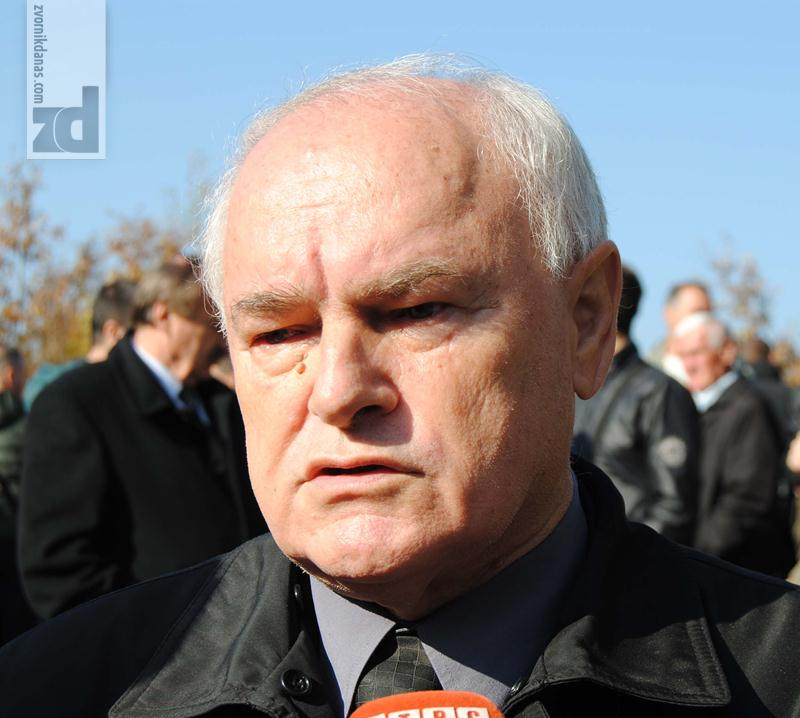 Photo of Mitrović: U BiH diskriminacija srpskih žrtava rata