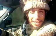 Osuđeni džihadista organizovao napade u Parizu