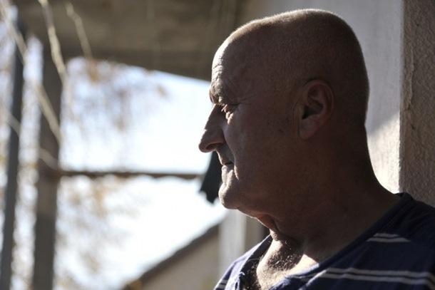 Photo of Otac sarajevskog teroriste: Više mi je žao vojnika nego sina