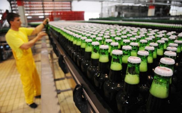Ijekavica brana za izvoz piva u Srbiju
