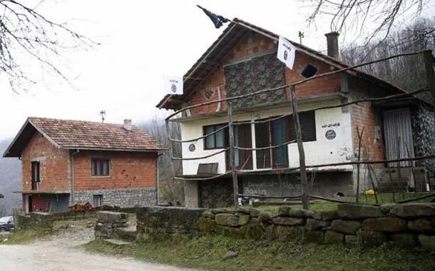 Češki general upozorava da se teroristi u BiH i na Kosovu odmaraju i pripremaju