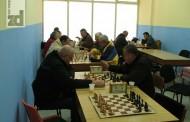 Održan treći Memorijalni šahovski turnir