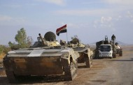 Snažan udarac islamistima: Sirijci pred vratima Alepa
