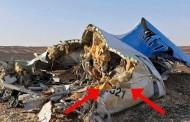 Putnici aviona umrli jezivom smrću: Unutrašnji organi rastrgani