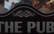 I večeras svirka u The Pub