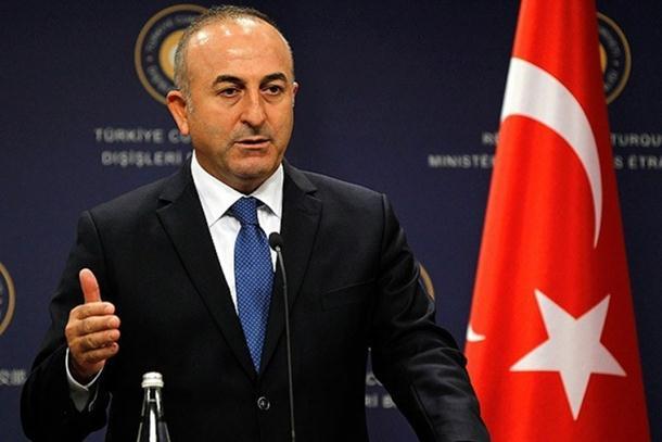 Čavušoglu: Turska se neće izviniti Rusiji