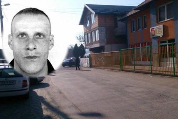 Uhapšena osoba koja je zaprijetila da će zbog Omeragića ubiti deset vojnika!