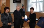 Uručena posthumna odlikovanja za 14 boraca Vojske Republike Srpske