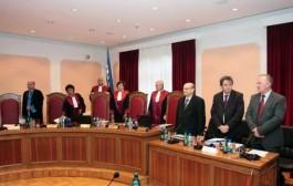 Politički udar Ustavnog suda BiH na Dan Republike