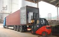 Alumina: Oko 1.000 tona zeolita na američko tržište