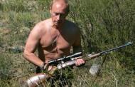 NATO: Nemamo šanse protiv Putina