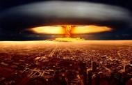 Sputnjik: Amerika priprema nuklearni napad na Evropu