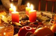 Raspored bogosluženja za božićne praznike 2016. godine